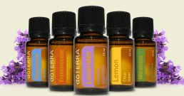 doterra_group-shot